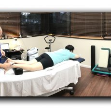 State of the Art Physical Therapy Center